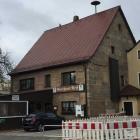 Foto zu Gasthaus Reif: