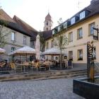 Foto zu Restaurant Klosterschänke:
