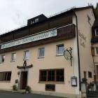 Foto zu Gasthof Zur Behringersmühle: Gasthof zur Behringersmühle