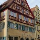 Foto zu Hotel Eisenhut · Arvena Hotel: