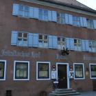 Foto zu Hotel Fränkischer Hof: Hotel - Restaurant