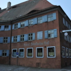 Foto zu Hotel Fränkischer Hof: Hotel - Restaurant Fränkischer Hof