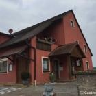 Foto zu Waldschenke Meteora: