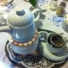 Bild von Restaurant Urwaldhof