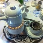 Foto zu Restaurant Urwaldhof: