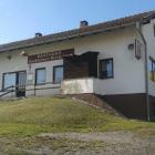 Foto zu Kandlbacher Bierstüberl: