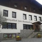 Foto zu Kronschnabl Josef Gasthof Pension: