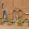 Bild von La Torre da Angelo