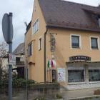 Foto zu Pizzeria da Gino: