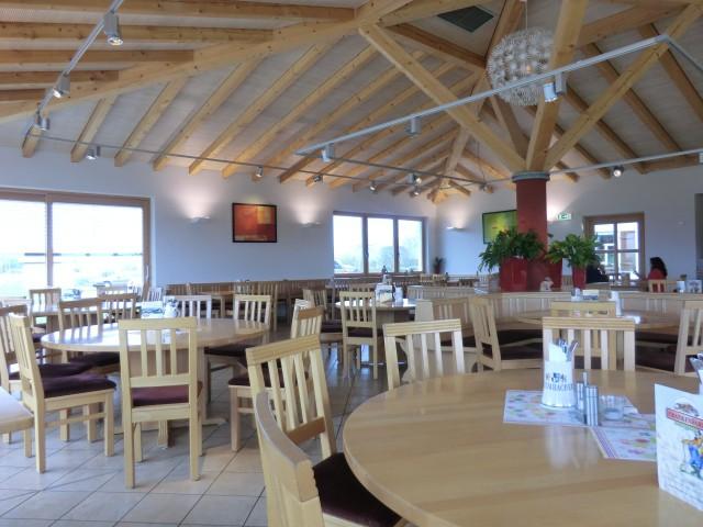 Frankenfarm Restaurant Metzgerei Catering In 95502 Himmelkron