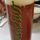 Foto zu Brauereigasthof Drei Kronen: Weizenbier