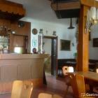Foto zu Gasthaus Schwarzer Adler: Gaststube