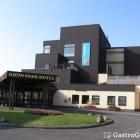 Foto zu Rhön Park Hotel: