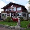 Bild von Restaurant Luisensitz