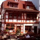 Foto zu Zum Kirchhof: Aussen.