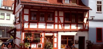 Bild von Zum Kirchhof