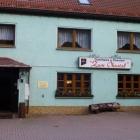 Foto zu Restaurant Zum Ohratal:
