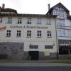 Bild von Stutzhäuser · Gasthaus und Brauereimuseum