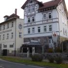 Foto zu Stutzhäuser · Gasthaus und Brauereimuseum: