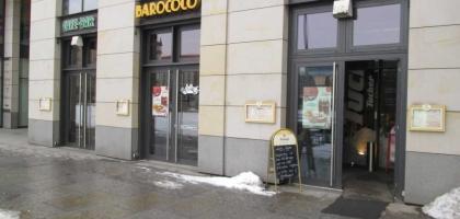 Bild von Barococo