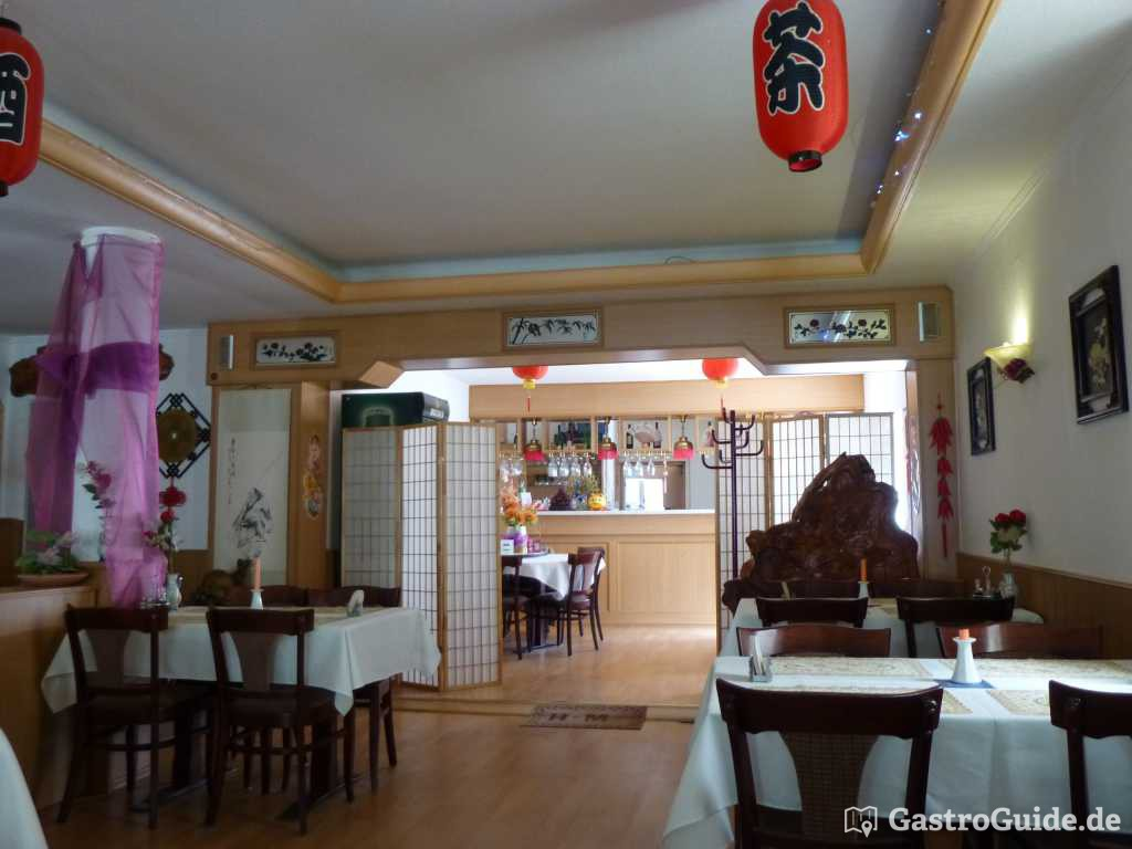 Hotel Restaurant Happy Bad Bramstedt