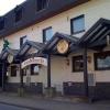 Bild von Hotel Restaurant Landsknecht