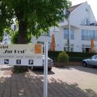 Foto zu AKZENT Hotel  Zur Post: