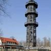 Bild von Turmgaststätte Löbauer Berg