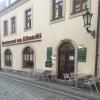 Bild von Restaurant Am Altmarkt