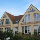 Foto zu Landhaus Zur Alten Gärtnerei: