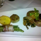 Foto zu Restaurant Weber: