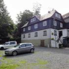 Foto zu Gasthof im Hotel Goldener Löwe: