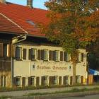 Foto zu Gasthaus Wiesweber: