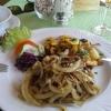 Bild von Restaurant & Bistro Pfeffermühle