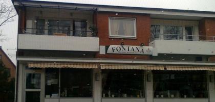 Bild von Fontana