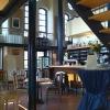 Bild von Alte Mühle