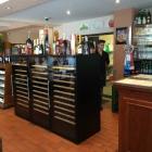 Foto zu La Ciacolada: Weintempomat für erlesene Weine