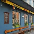 Foto zu Restaurant Moro: