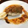 Bild von Restaurant Anna