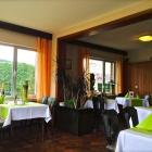 Foto zu Zum Forellental: der Gastraum