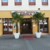 Bild von Steakhaus & Restaurant Rustica