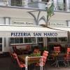 Bild von San Marco
