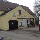Foto zu Stadtberger Hof: