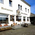 Foto zu Kurplatzcafé Restauration & Caféhaus Megies: