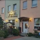Foto zu Gasthaus Stadt Altenburg:
