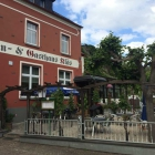 Foto zu Hotel - Weinhaus Kläs & Sohn: 03. Juni 2015