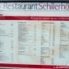 Bild von Jägers · Restaurant Schillerhöhe