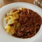 Foto zu Jägers · Restaurant Schillerhöhe: