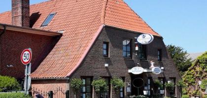 Bild von Landgasthof Restaurant Petersen