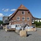 Foto zu Klüver's Brauhaus: